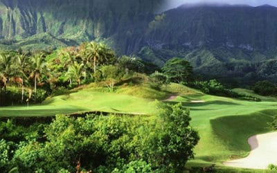 Royal Hawaiian Golf Club (Oahu)