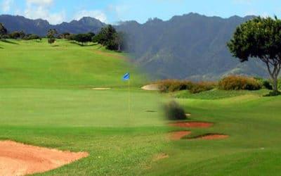 Royal Kunia Country Club (Oahu)