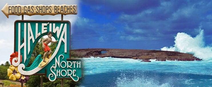 Hoku Hawaii Tours – 5 Star Circle Island with Pearl Harbor Tour (H4)