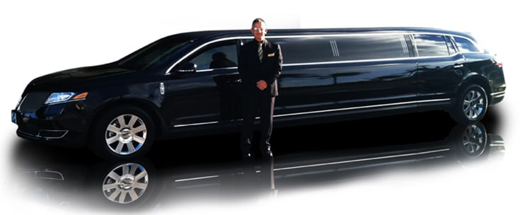 Royal Hawaiian Limousine – Arrival Transportation from Honolulu Airport to Turtle Bay Resort or Marriott Courtyard