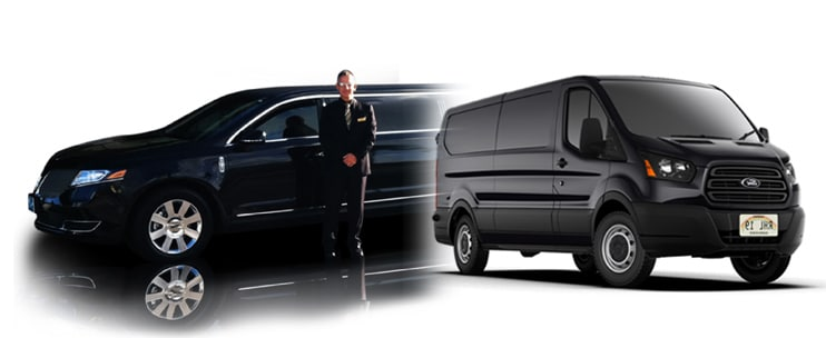 Royal Hawaiian Limousine – Departure Transportation from Ko Olina Hotel Area to Honolulu International Airport