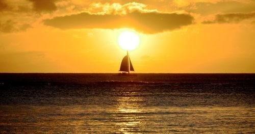 Ko Olina Ocean Adventures – Sunset Sail